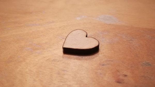 3mm Sperrholz