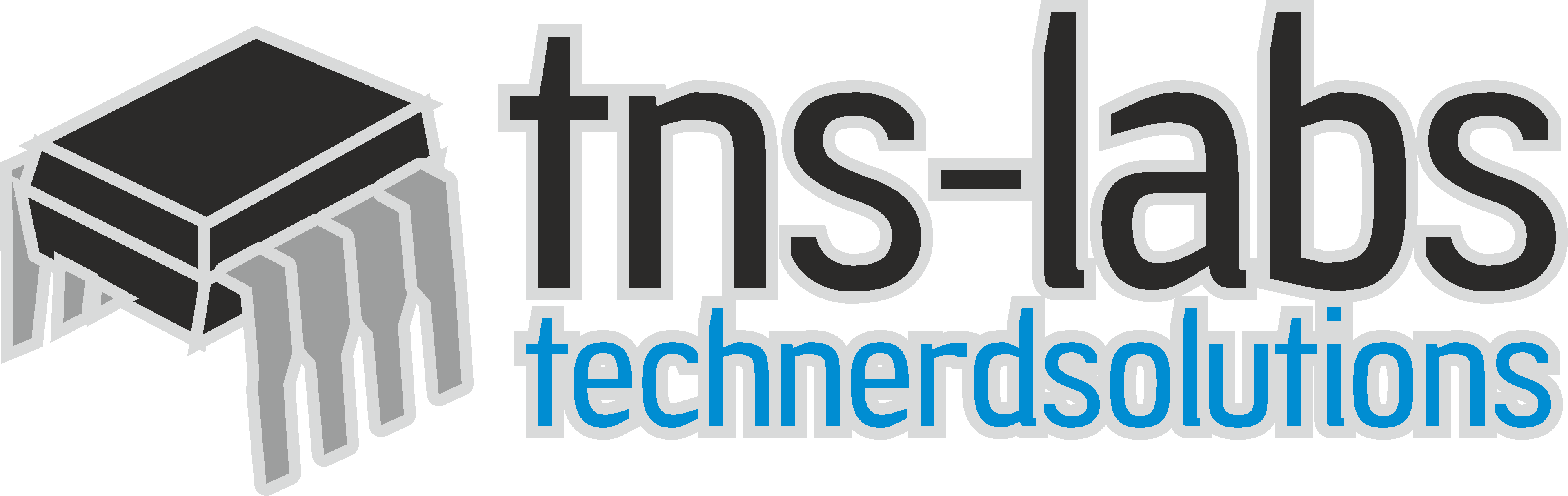 MSP430 | Using Timer Interrupts instead of Delays – tns-labs
